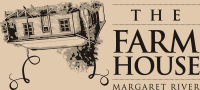 Farm House, Margaret River Logo