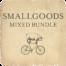 Smallgoods mixed bundle